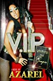 img - for V.I.P. (Confessions of a Groupie) book / textbook / text book