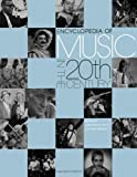img - for Encyclopedia of Music in the 20th Century book / textbook / text book