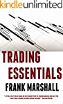 Trading Essentials: How to Cut Your L...