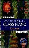 Contemporary Class Piano