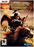 Golden Horde (PC DVD)