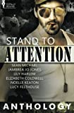 img - for Stand to Attention book / textbook / text book