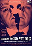 Berberian Sound Studio [Import]