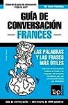 Gu�a de Conversaci�n Espa�ol-Franc�s...