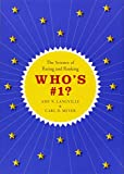 img - for Who's #1?: The Science of Rating and Ranking book / textbook / text book