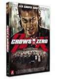 echange, troc Crows Zero