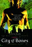 City Of Bones (Turtleback School & Library Binding Edition) (Mortal Instruments)