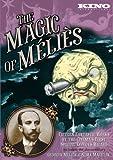 Magic of Méliès [Import]