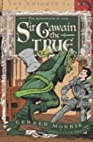 img - for The Adventures of Sir Gawain the True (The Knights  Tales Series) book / textbook / text book