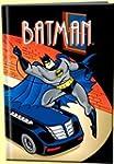 BATMAN (Livre personnalis� pour enfan...