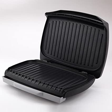 Black-&-Decker-GM1750-Contract-Grill