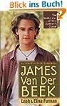 James Van Der Beek: An Unauthorized B...