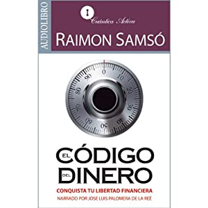 El código del dinero [The Source of Money] Audiobook
