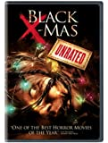Black Christmas (Unrated Widescreen Edition) [Import]