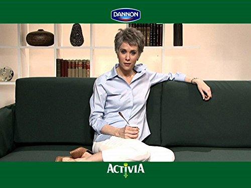 highlights-activia-yogurt