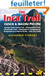 Inca trail cusco machu picchu