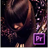 Adobe Premiere Pro CS6 [Download]