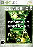Command & Conquer 3: Tiberium Wars Classic (Xbox 360)