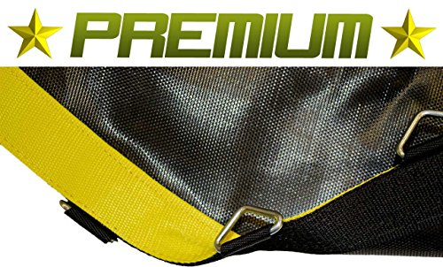 All Trampoline Mats For Bounce Pro Sports Power