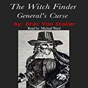 The Witch Finder General's Curse | [Drac Von Stoller]