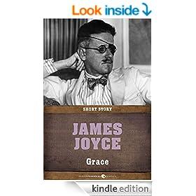 Grace: Short Story