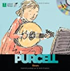 Henry Purcell © Amazon