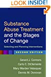 Substance Abuse Treatment and the Sta...