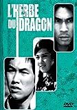 echange, troc L'herbe du dragon