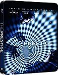 Le Prestige [SteelBook Edition Limit�...