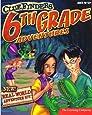 Cluefinders 6th Grade Adventures  [OLD VERSION]