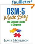 DSM-5� Made Easy