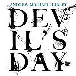 Devil's Day | Andrew Michael Hurley