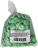 Merckens Coatings, Lite Green,1 Pound