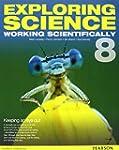 Exploring Science: Working Scientific...