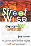 Street Wise: A Guide for Teen Investors (Bloomberg)