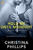 Hold Me Until Midnight (Grayson Brothers)