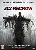 Scarecrow [DVD]