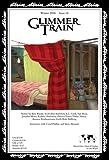 Glimmer Train Stories, #65