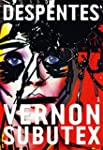 VERNON SUBUTEX, T.01