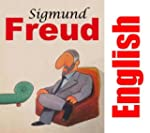 Sigmund Freud (Pisolo Books Book 5) (...