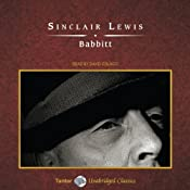 Babbitt | [Sinclair Lewis]