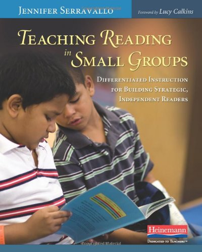 Book study groups teachers