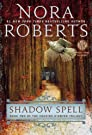Shadow Spell: Book Two of The Cousi...