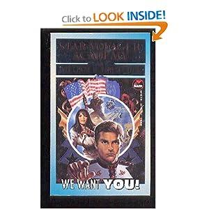 Star Voyager Academy (Wing Commander) William R. Forstchen