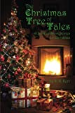 img - for the christmas tree of tales: a book of short stories for christmas book / textbook / text book