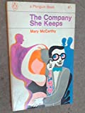 Company She Keeps (0140023275) by McCarthy, Mary