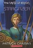 The Land of Elyon #4: Stargazer