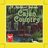 img - for Cajun Country book / textbook / text book