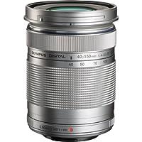 Olympus 40-150mm F4.0-5.6 R Lens by OLYS9