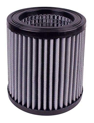 Airaid 884-102 Helmet Air System Air Filter